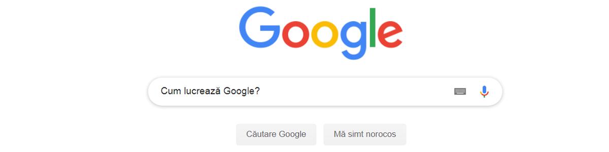 cum-lucreaza-google