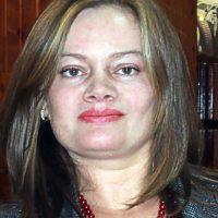 Tirsu Valentina